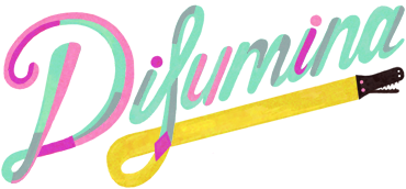 Difumina
